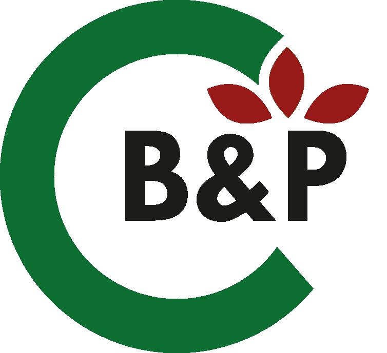 B&P Handelskwekerijen